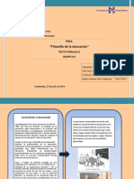 textoparalelofinal-140628010133-phpapp01.docx