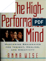 The High-performance Mind_nodrm.pdf