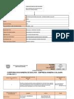 FORMULARIOS POA EMC 2018.xlsx