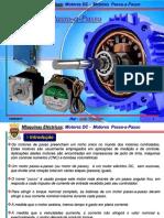 Motoreselctricos Motoresdc Motorespasso 170812183258