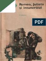 Otčenášek, Jan - Romeo,Julieta şi întunericul.pdf