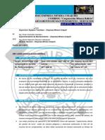 Informe N°063 INFORME DAÑO ARTICULACIÓN CENTRAL  ST-09.pdf