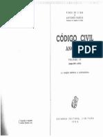 Pages from Pires Lima A Varela CC Anotado Vol 4.pdf