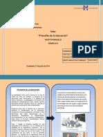 el texto similar en la docencia.pdf