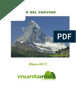 20170101123058-tour-del-cervino