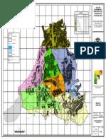 16F Mapa Comunas Florida