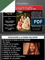 00. Beneficiosdelapasion(PDF).PDF 1