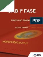 178867091517_OAB1FASE_DIR_TRAB_AULA_04.pdf