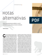 Rotas Alternativas, revista FAPESP.pdf