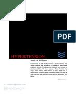 1909191763 Hypertension