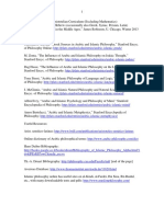 Arabe bibl. on Aristotelian Curriculum_ed + transl.pdf