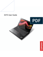 Manual_lenovo Thinkpad x270_EN (1)