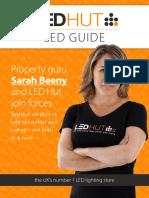 LED-Guide-UK-Nov-15
