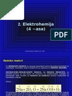 2-Elektrohemija