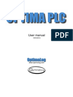 OptimaPLC En