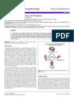hypertension-pathophysiology-and-treatment-2155-9562-5-1000250.pdf
