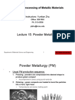 Powder+Metallurgy