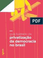 vigencia_miolo_web2.pdf