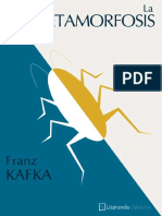 La metamorfosis - Franz Kafka.pdf