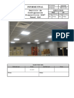 MABET - Informe Final SIB 7