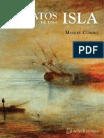 Retratos de una isla - Manuel Cubero Urbano.pdf