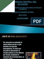 ALEACIONES.ppt