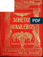 sonetosbrasileir00freiuoft.pdf
