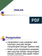 Bab_6_pernormalan.ppt
