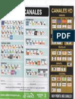 GRILLA-CANALES-1.pdf
