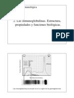 Anticuerpos(IgA,IgG,IgE,IgM)(2)