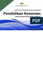 10 DSKP KSSR Tahun 1 Pendidikan Kesenian 08122016.pdf