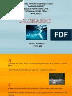glosario-131209201415-phpapp02