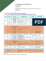 semester1 17-18 schedule.pdf