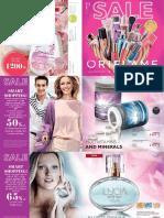 Catalogue 1 2018 Hy Am