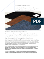 A Man's Wardrobe and Interchangeability.pdf