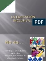 La educación inclusiva.pptx
