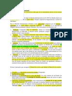 Manual Más Articulos