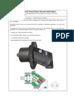 A2FE.pdf
