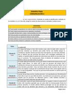 Bances_J_ExamenFinal.docx