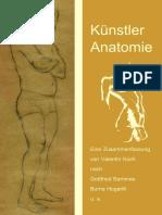 Anatomie (1).pdf