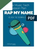 3-free-music-tech-lesson-plans.pdf