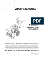 770-10025c.pdf