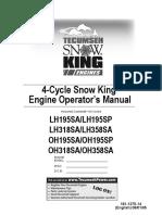 181-1275-14.pdf