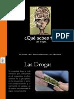 Drogas_parvulo (Aportes Ignacio)