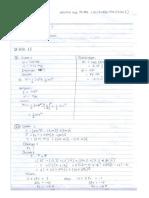 Alvini Ika Putri_15363_tugas Fisika Dasar Bab 11&12