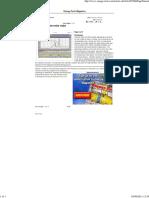 Steam Turbine Rotor Rubs4.pdf