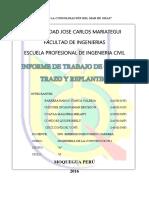 353638220-Informe-Trazo-y-Replanteo.docx