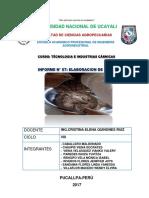 INFORME 7-PATÉ-FINAL.docx