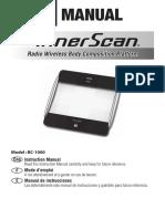 BC-1000 manual_R2.pdf