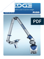 08m52s00 - FARO Edge y FARO Laser ScanArm Manual - Abril de 2016
